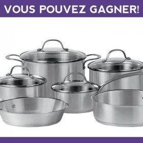 Jeux de concours de cuisine gratuit - Jeux de concour de cuisine ...
