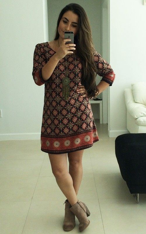 Pin by Love Shopping Miami on How to wear? Outfit Ideas | Pinterest