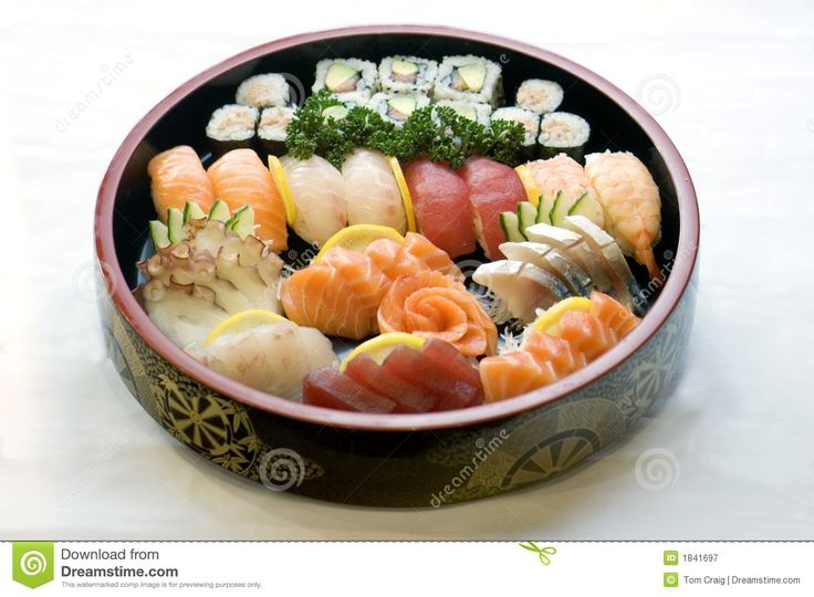 Japanese food food for Asian tokyo japanese cuisine
