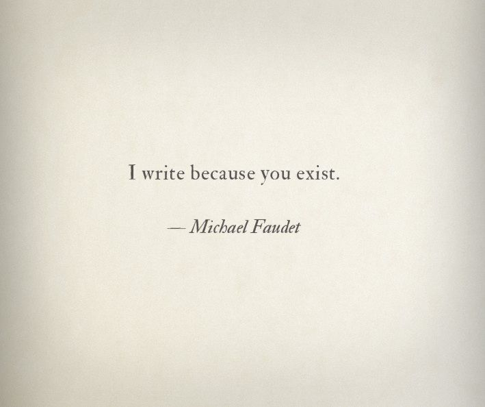 Dirty Pretty Things Book Cover ~ Michael faudet quotes quotesgram