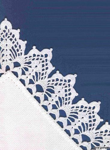 Crochet. Openwork cerchio .. Commenti: LiveInternet - Russo di servizi online Diaries