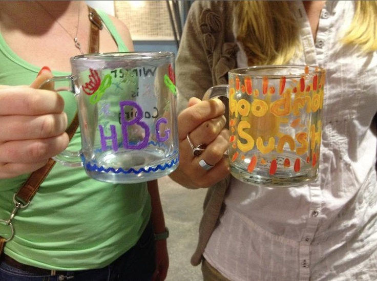 Pin by alexis philbeck on craft ideas pinterest for Wine and paint orlando