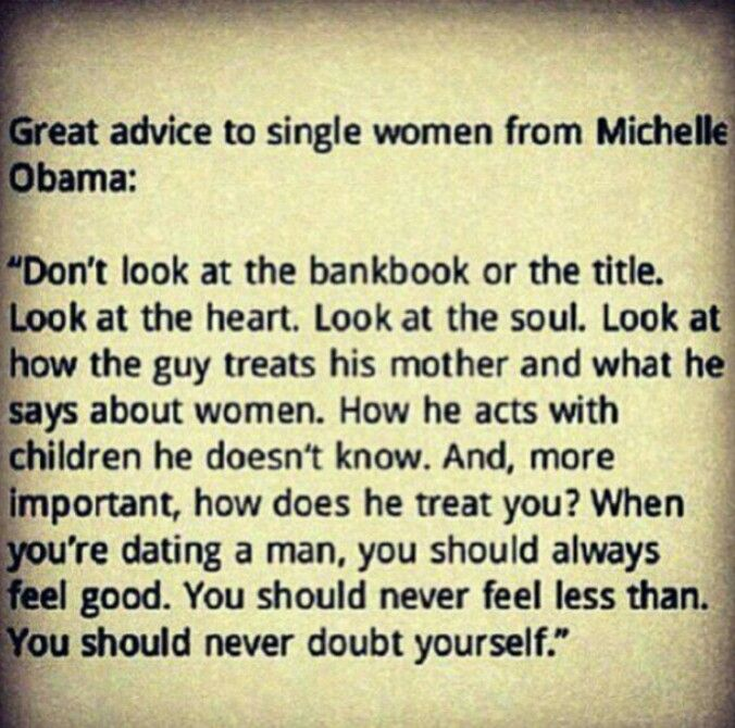 Dating Tips For Young Single Mothers