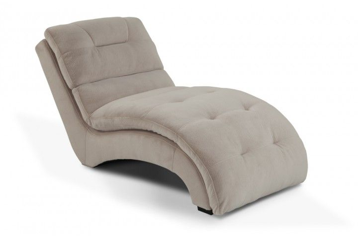 My Bobs Logan Chaise Lounge Ships in 2 weeks