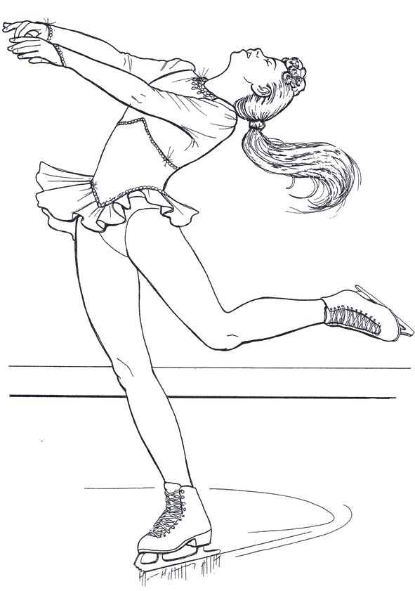 Ak 47 coloring pages print coloring pages for Ak 47 coloring pages