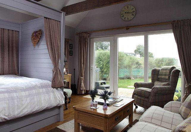Cozy Interiors Cozy Interiors Cottages Pinterest