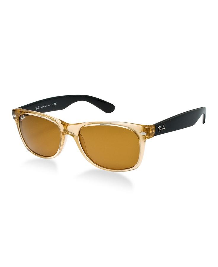 ray ban sunglasses sale in sydney. Black Bedroom Furniture Sets. Home Design Ideas