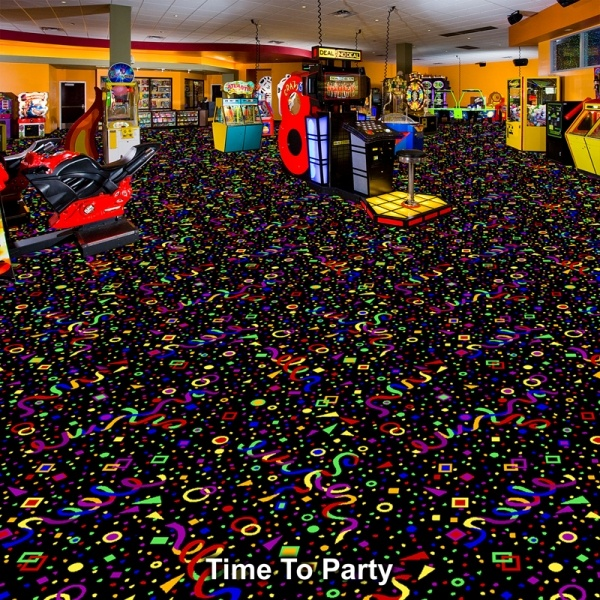 "Game Room Carpet  Nelson ""theater And Game Room"" Pinterest"