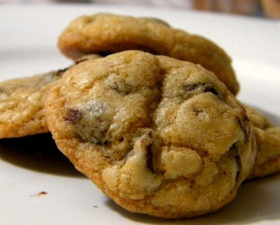 chip cookies chocolate chip cookies chocolate chip cookies chocolate ...