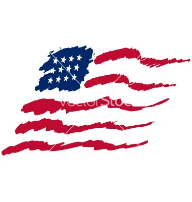 us flags images