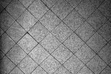 How To Clean Stone Tile Floors Grout