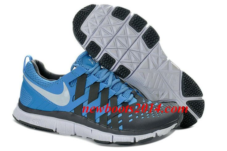 Nike Free Trainer 5.0 Womens Nike Free TR Fit 3, Womens #nike #frees