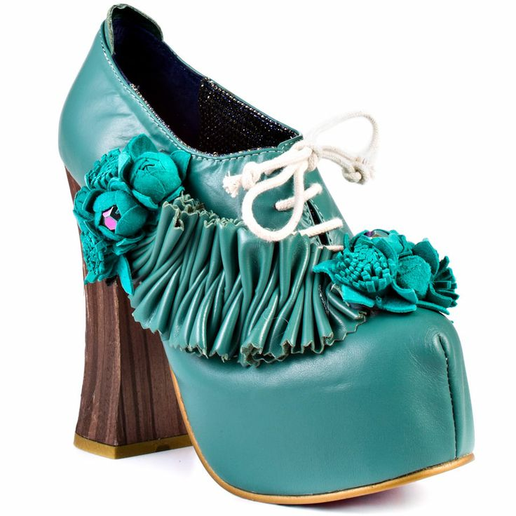 Ok, for only 215.99 you can own a pair of these truly ugly shoes!