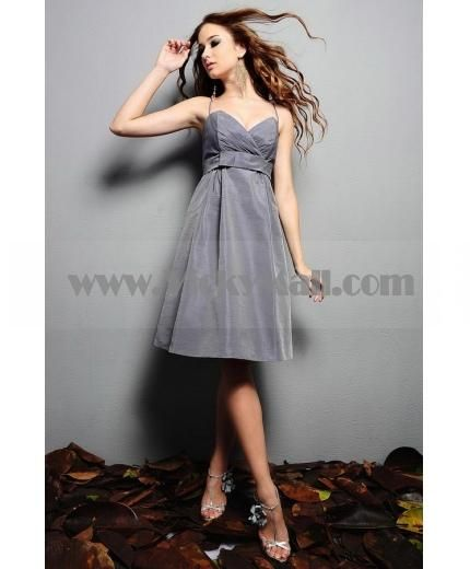 cocktail dresses buy online canada
