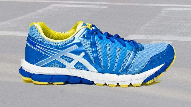 beginnerrunningshoes The 10 Best Womens Running Shoes for Beginners