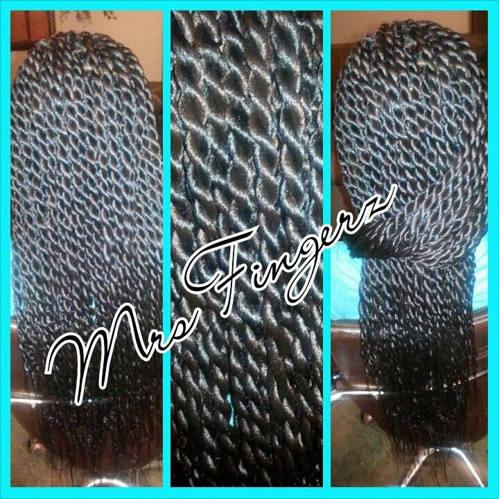 rope twists hairstyles : ... of thrones hairstyles cersei lannister rope braid hairstyle tutorial