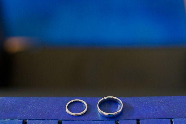 pour me passer la bague au doigt  MARIAGE  Pinterest