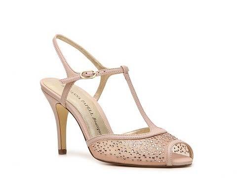 Adrianna Papell Boutique Fidazzle Sandal | DSW