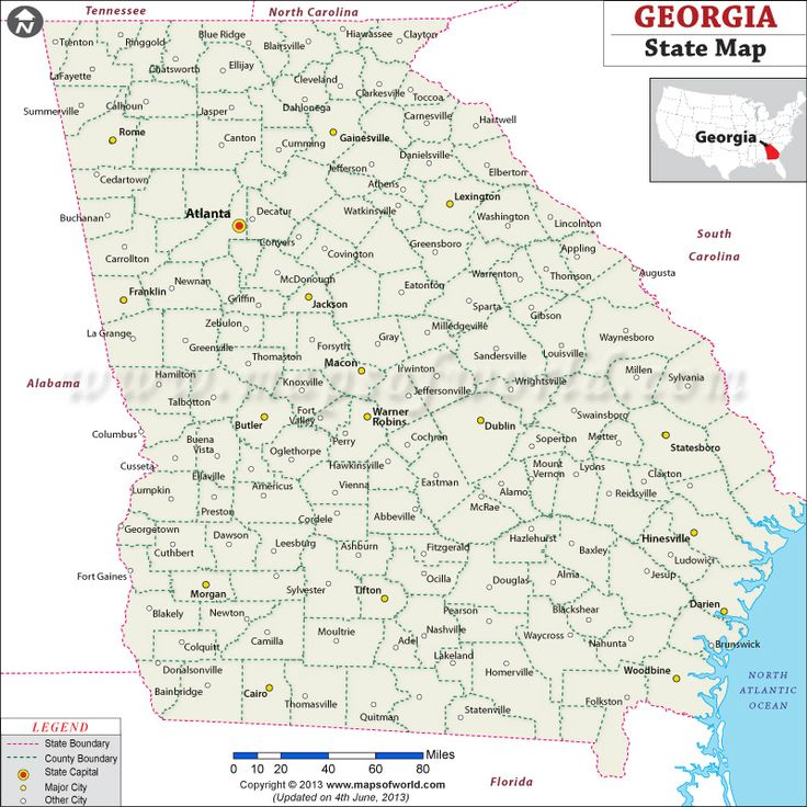 455 Best Images About States Georgia On My Mind On