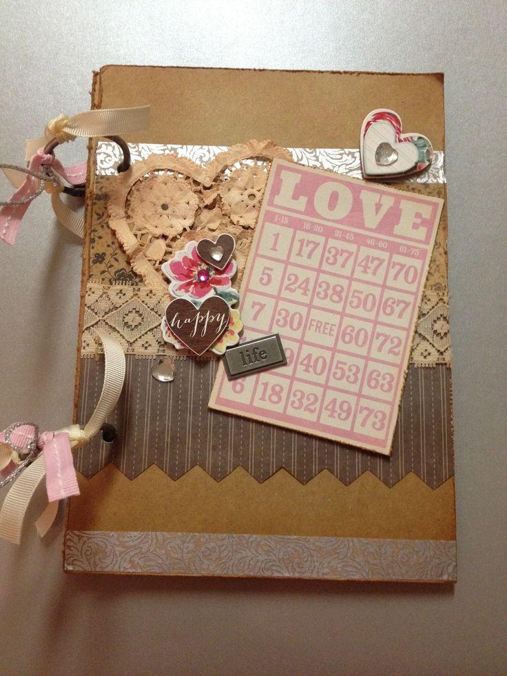 Pinterest Wedding Gift Card Holder : Wedding shower card holder. -Stacy Cards... Pinterest