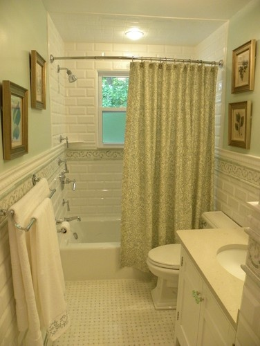 Bathroom Remodel Ideas Pinterest Home Ideas And Designs