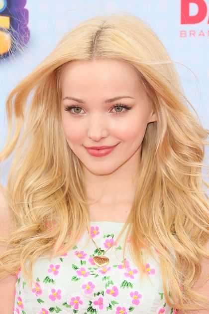 Dove cameron shake it up