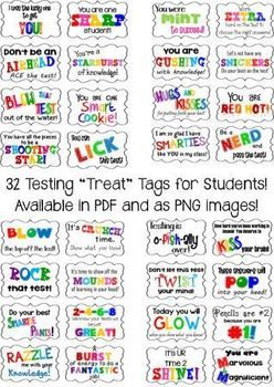 Encouraging Quotes For Students Testing. QuotesGram