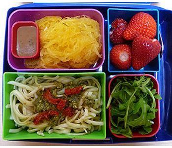 food day celebration lunch laptop bento lunch boxes pinterest. Black Bedroom Furniture Sets. Home Design Ideas