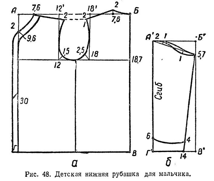 Таблица расчёта петель для вязания носков 10