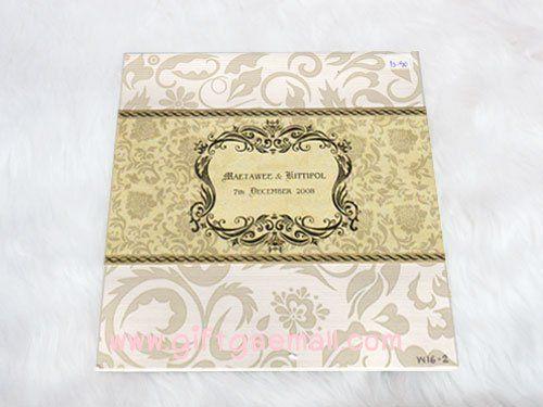wedding invitation card wedding invitation card pinterest