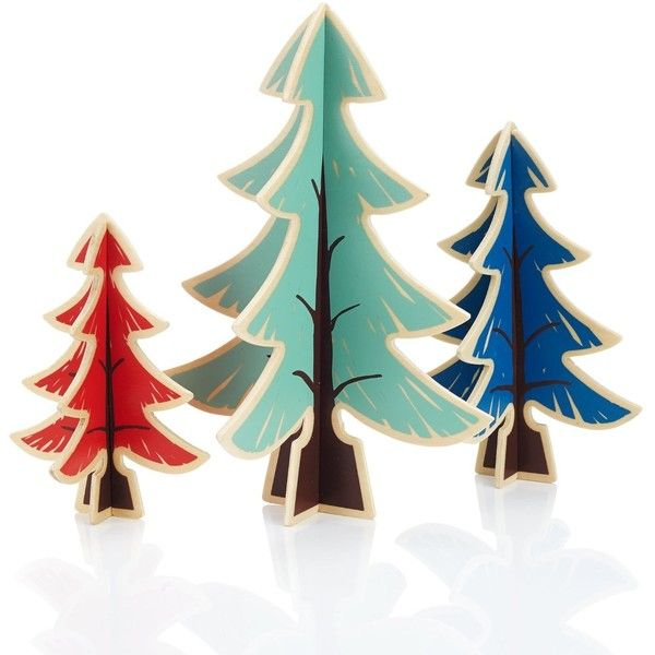 - Christmas Tree Decorations Marks And Spencer Holliday Decorations
