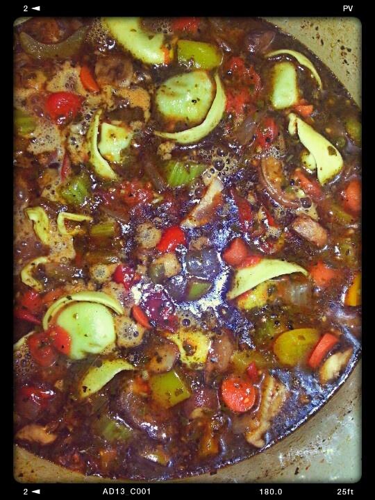 ... white bean soup with sage walnut pesto white bean kale and pesto soup