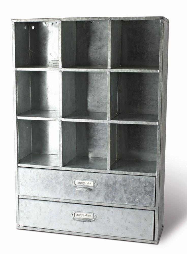 Storage cabinets storage cabinets under 100 for Under cabinet storage racks