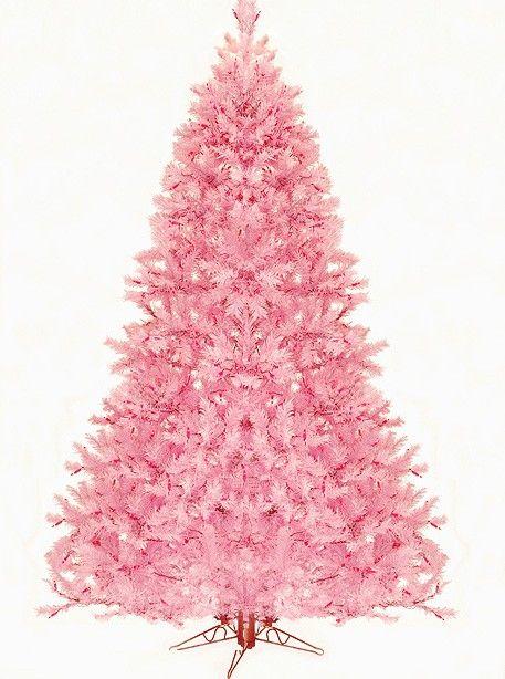 Pastel pink Christmas home decor,  handmade Pastel pink Christmas tree , home decor #Pastel #pink #Christmas #home #decor www.loveitsomuch.com
