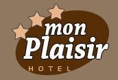 Hotel Monplaisir [1984]