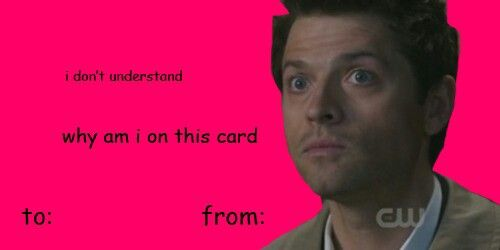 funny valentines tumblr pictures
