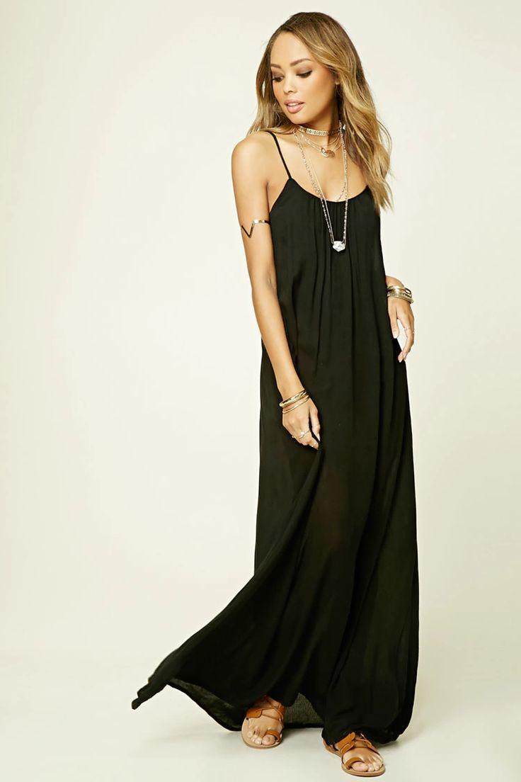 Best Ideas About Gauze Dress On Pinterest Embroidery Dress Light Dress And Beautiful La S