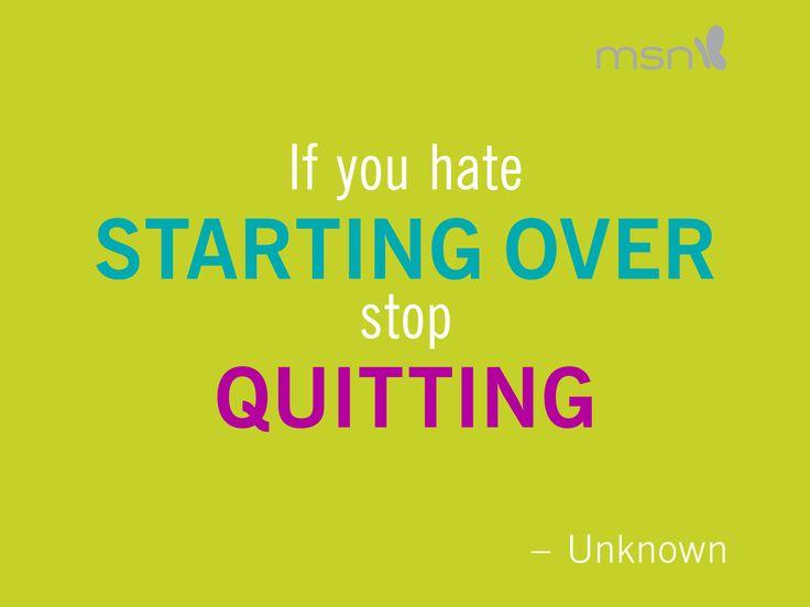 Motivational Health Quotes. QuotesGram