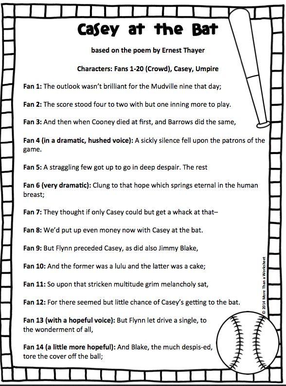 Practice fluency...B 52 S Lyrics