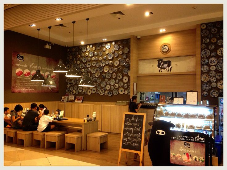 Pin by ader lee on cafe restaurant amp store