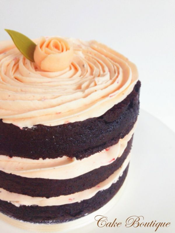 cake cafe con tres leches cake coffee tres leches cake pig cake cake ...