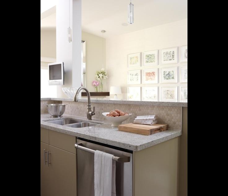 Sarah s house season 2 kitchen