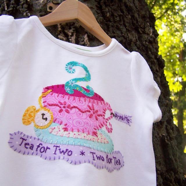 perry jayne handmade: Wonderland Tea Party  - #AliceInWonderland #teaparty