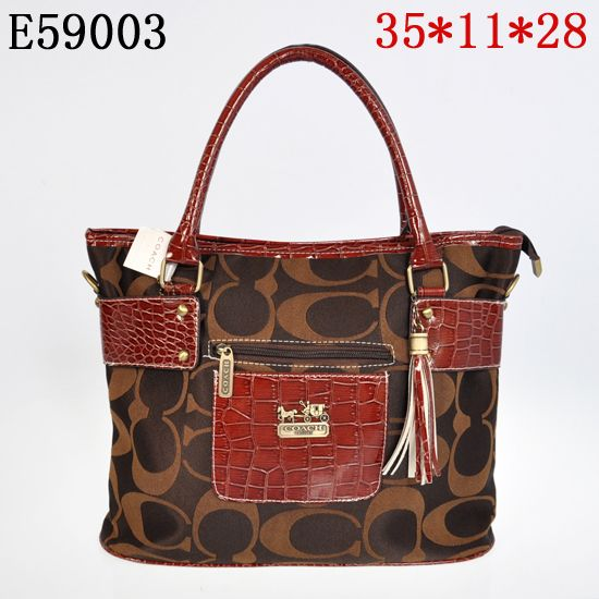 Coach_outlet_on_sale #Coach_bags_sale #Coach_clearance #Coach_Bags_usa