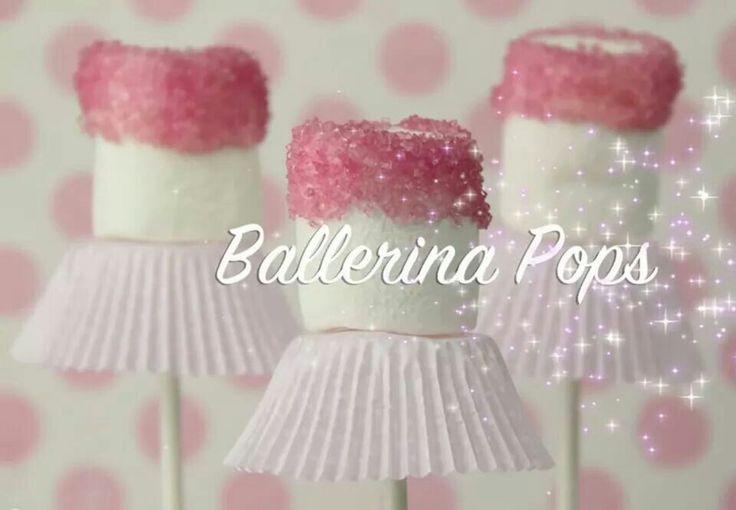 valentine cupcake pops