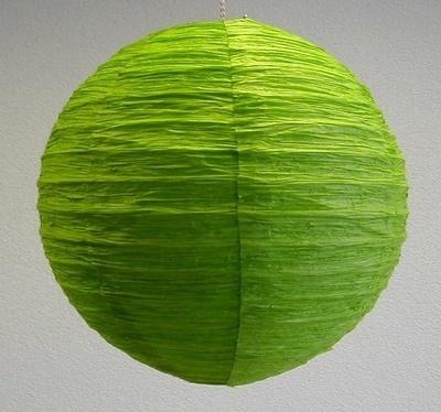 lamp groen  Groen, ik hou ervan!  Pinterest