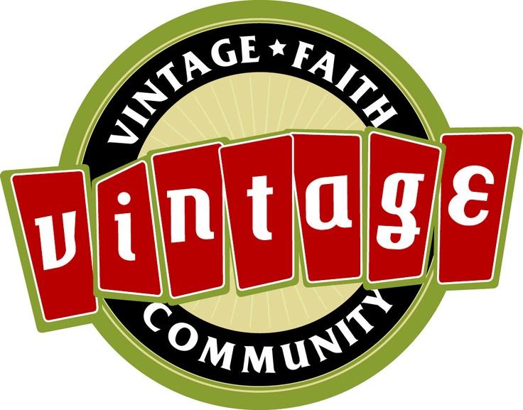 Vintage Faith Community 22