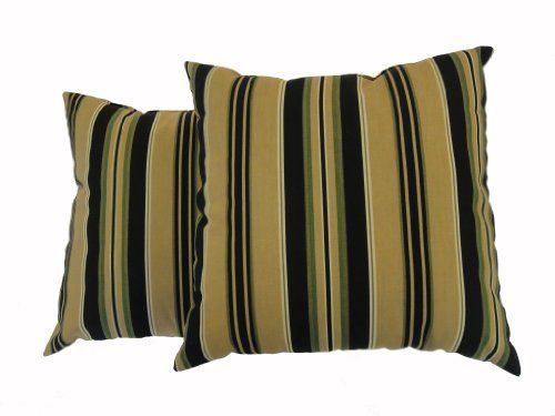 Decorative Pillows Newport Layton Home Fashions : Pin by Z Patio Furniture - Your Patio Furniture Guide on Throw Pillow?