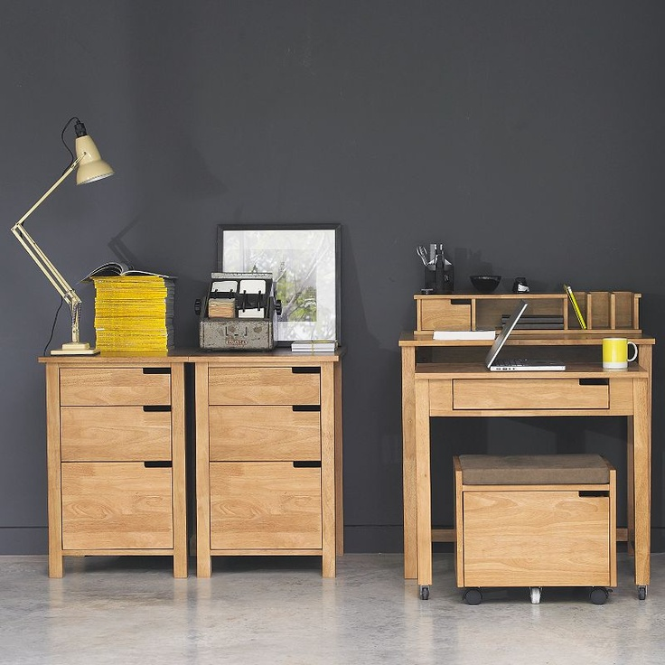 Home Office Furniture John Lewis Example