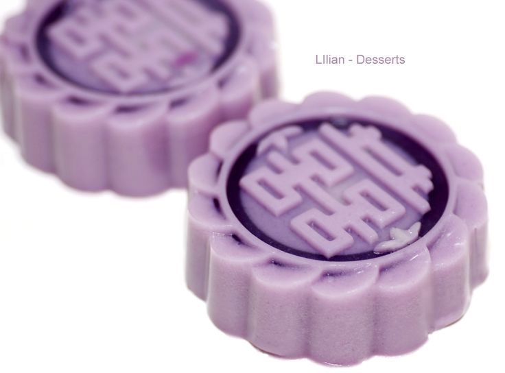 Pin by Alicia Kam on mooncake agar-agar | Pinterest